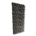 Large Stone Wall.png