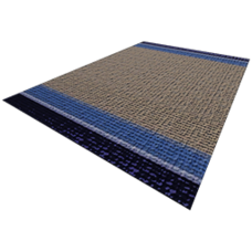 Large Woven Rug (Mobile).png