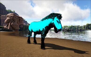 Mod Ark Eternal Prime Equus Image.jpg