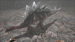 Stegosaurus PaintRegion0.jpg