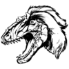 Yutyrannus.png