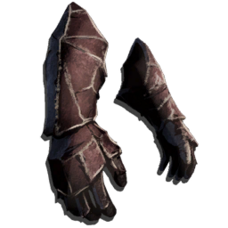 Chitin Gauntlets.png