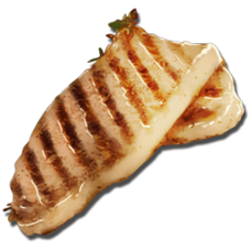 Cooked Fish Meat.png