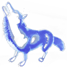 Direwolf Ghost Costume.png