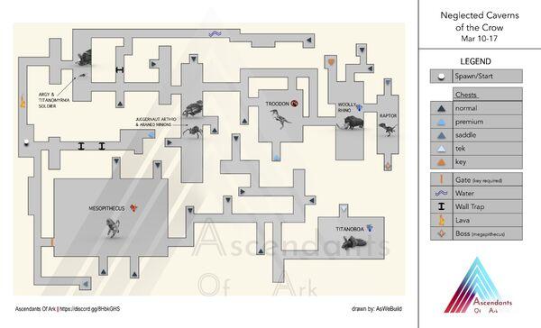 Dungeon Map 36.jpg