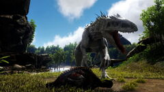 Mod ARK Additions Domination Rex image 2.jpg