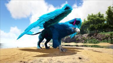 Mod Primal Fear Fabled Griffin Image.jpg