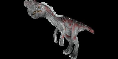 Oviraptor PaintRegion4.png