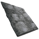 Sloped Stone Roof.png