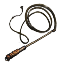 Whip (Scorched Earth).png