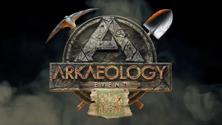 ARKaeology Thumbnail.png