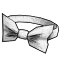 Bow Tie (Mobile).png