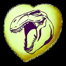 Chibi-Skeletal Rex.png