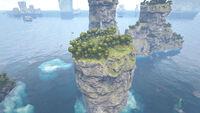 Island Skerry (Genesis Part 1).jpg