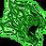 Mod Primal Fear Noxious Dunkleosteus.png