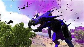 Mod primal fear nova the destroyer image.webp