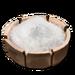 Preserving Salt (Scorched Earth).png