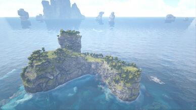 Shielded Atoll (Genesis Part 1).jpg