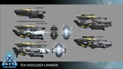 Tek Shoulder Cannon Concept Art.jpg