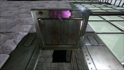 Metal Trapdoor PaintRegion3.jpg