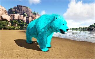 Mod Ark Eternal Prime Dire Bear Image.jpg