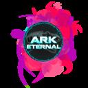 Mod Ark Eternal Primordial Essence.png