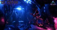 Mod The Chasm The Tek Chamber.jpg