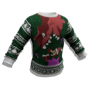 Ugly Carno Sweater Skin.png