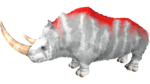 X-Woolly Rhino PaintRegion3.png