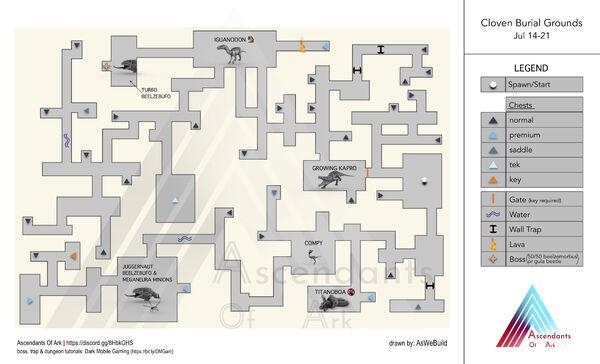 Dungeon Map 51.jpg