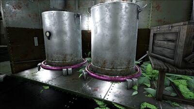 Industrial Cooker PaintRegion4.jpg