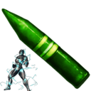 Mod Primal Fear Primal Electric Rocket.png