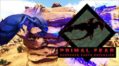 Mod Primal Fear SE Expansion.jpg