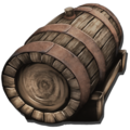 Mod Structures Plus S- Beer Barrel.png