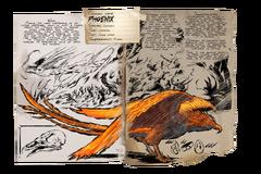 Dossier Phoenix.png
