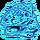 Mod Ark Eternal Prime Lightning Frog.png