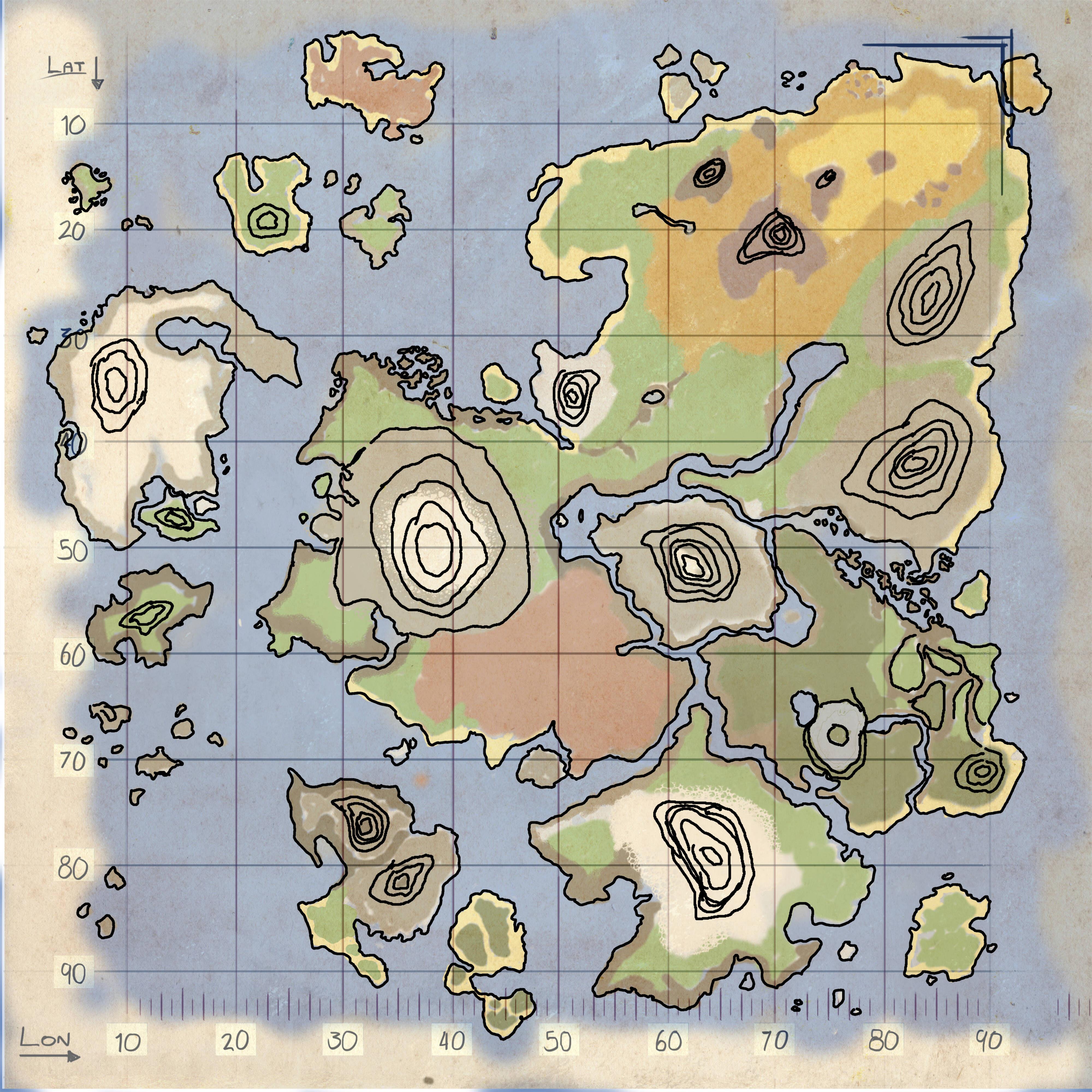 Mod Olympus Book Map.jpg
