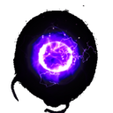 Mod Primal Fear Chaos Orb.png