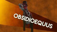Obsidioequus Image.jpg