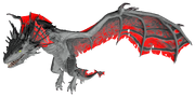 Poison Wyvern PaintRegion3.png