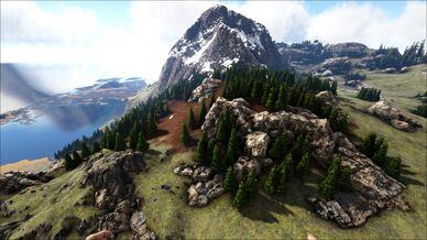Reta Forest (Ragnarok).jpg