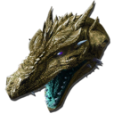 Beta Dragon Trophy.png