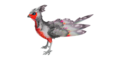 Featherlight PaintRegion4.png