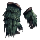 Ghillie Gauntlets.png