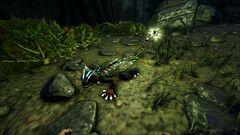 Glowtail (Xbox One).jpg