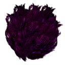 Mod Primal Fear Corrupted Spore Cluster.png