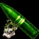 Mod Primal Fear Primal Caustic Rocket.png