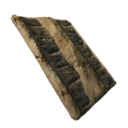 Adobe Ramp (Scorched Earth).png