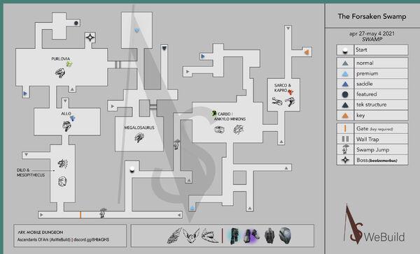 Dungeon Map 89.jpg