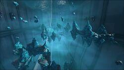Element Shards Asteroids.jpg